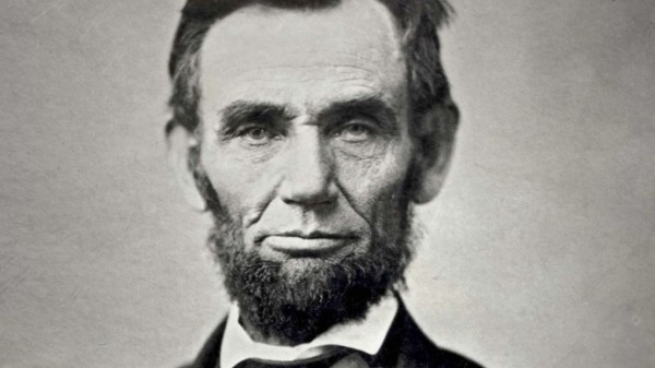abraham-lincoln-crop-690x388