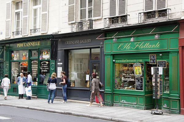 Boutiques_colorées_de_Paris