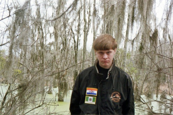 Dylann-Roof-and-a-Night-of-Hate-in-Charleston-1200