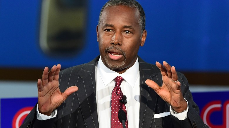 carson muslim Carson stands by muslim president comments rubio talks pope's  dr ben carson continues to surge  we just talked to dr carson is there any muslim.
