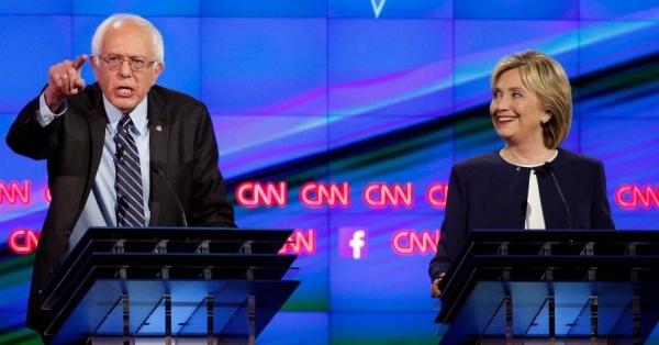 debate2015 1024x1024
